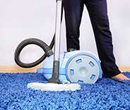 Residental Carpet Cleaning Near Los Angeles