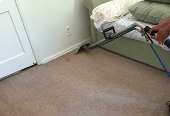 Carpet Cleaning Near Los Angeles | Carpet Cleaning Los Angeles