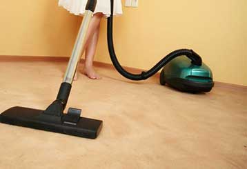 Cheap Carpet Cleaning Company | Los Angeles CA