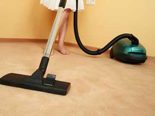 Affordable Carpet Cleaning | Los Angeles Carpet Cleaning Company