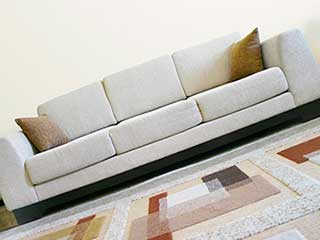 Sofa Cleaning | Carpet CLeaning Los Angeles