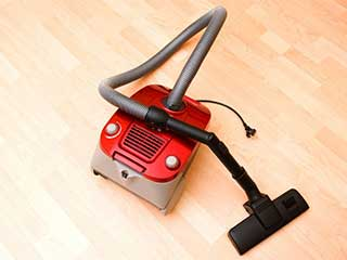 Low Cost Carpet Cleaning Company Los Angeles